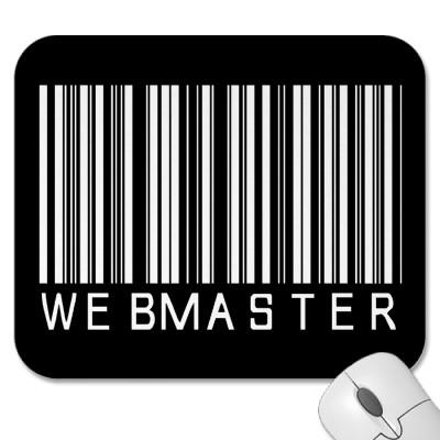 81681056_webmaster_bar_code_mousepad-p144128370642435682envq7_400